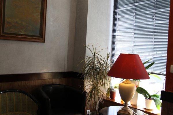 Hotel Alane - 5