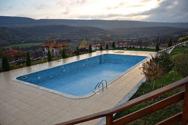 Villa Velena - фото 20