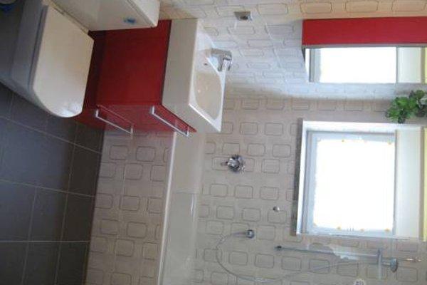 Apartment Sejko - фото 11