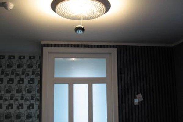 Apartment Sejko - фото 18