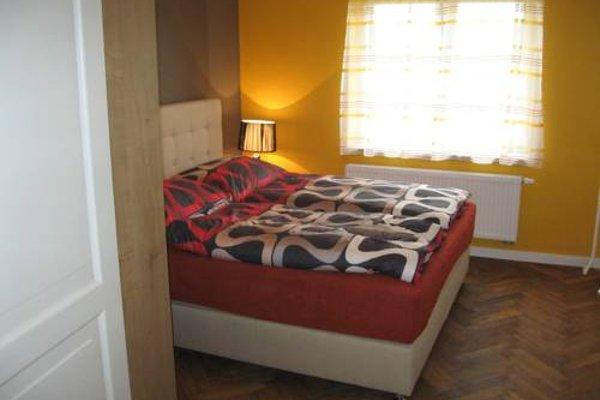 Apartment Sejko - фото 3