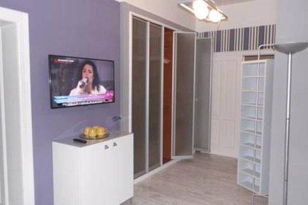 Apartment Sejko - фото 6