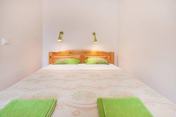 Classic Apartments - Sugise 14 - фото 7