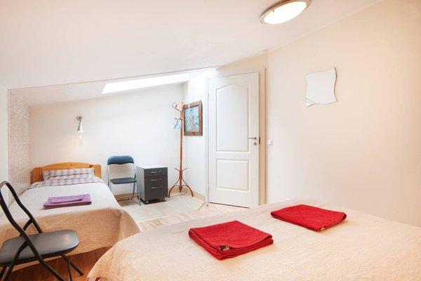 Classic Apartments - Sugise 14 - фото 8