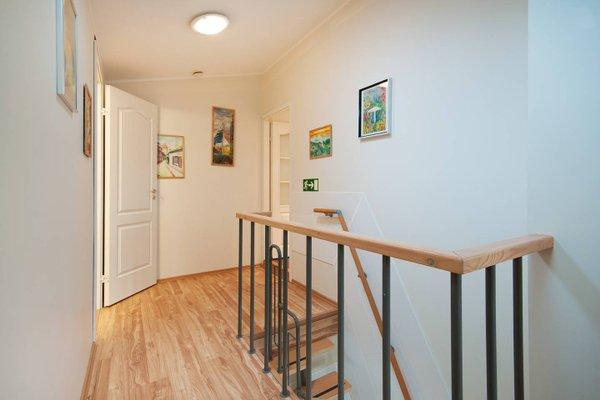 Classic Apartments - Sugise 14 - фото 9