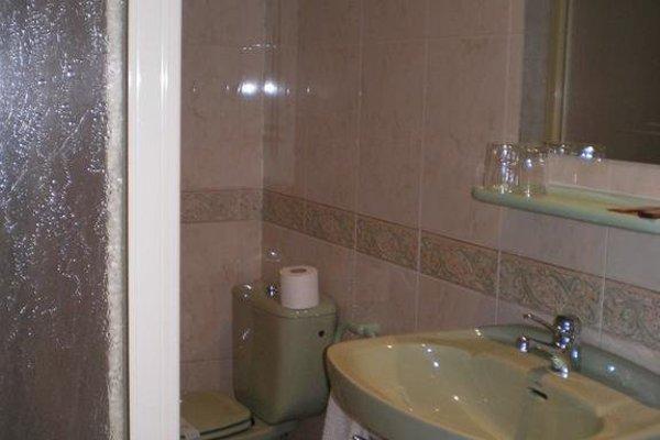 Hotel Erdeland - фото 10