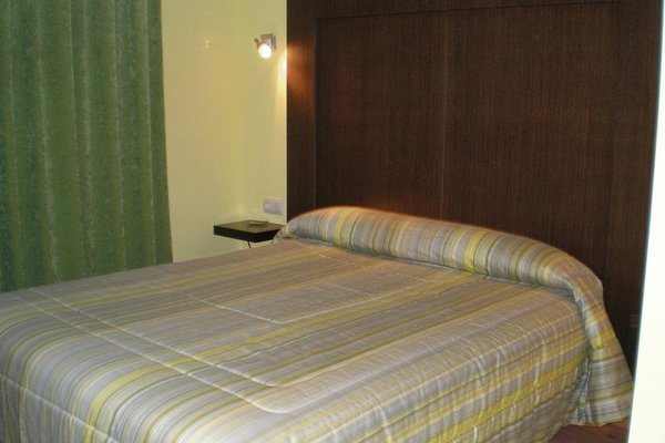 Hotel Erdeland - фото 4