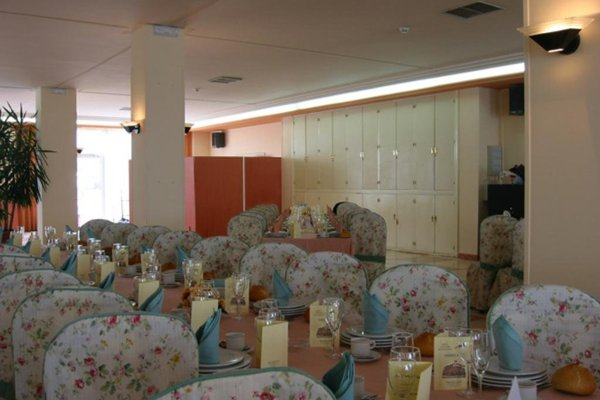 Hotel Erdeland - фото 6