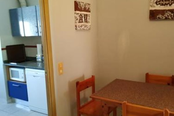 Apartamentos Playa Romana Park - фото 5