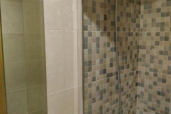 Apartamentos Playa Romana Park - фото 6