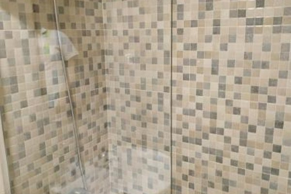 Apartamentos Playa Romana Park - фото 9