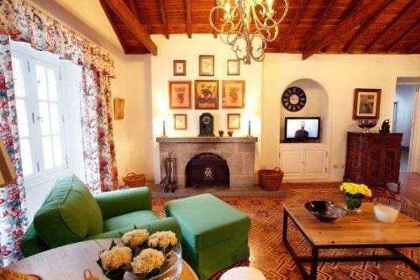 Casa Rural La Asomadita - 3