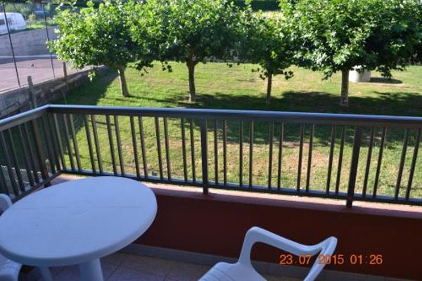Apartamentos Montalvo Playa - фото 16