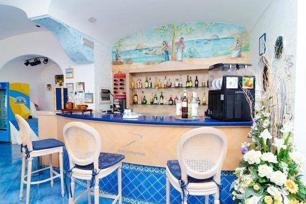 Hotel Terme Saint Raphael - 10