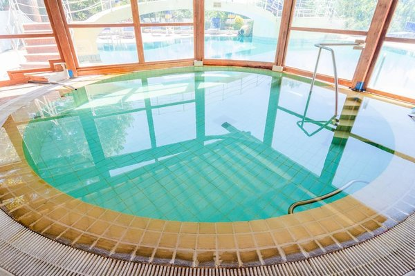Hotel Terme Saint Raphael - 14