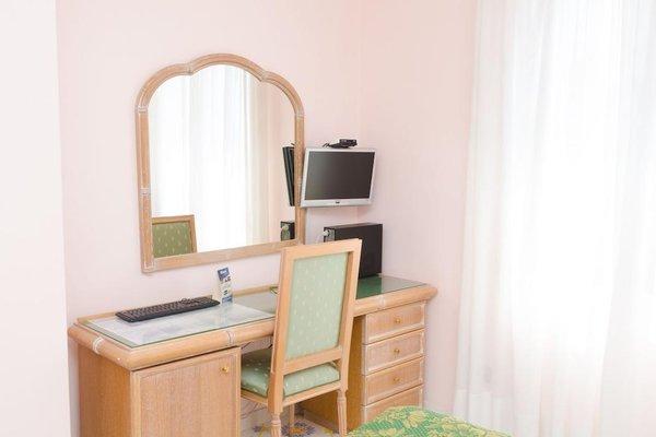 Hotel Terme Saint Raphael - 6
