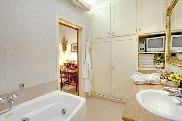 Le Vele Apartment - фото 4