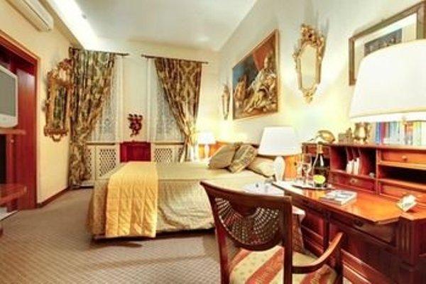 Le Vele Apartment - фото 6
