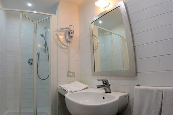 The Fresh Glamour Accommodation - фото 10