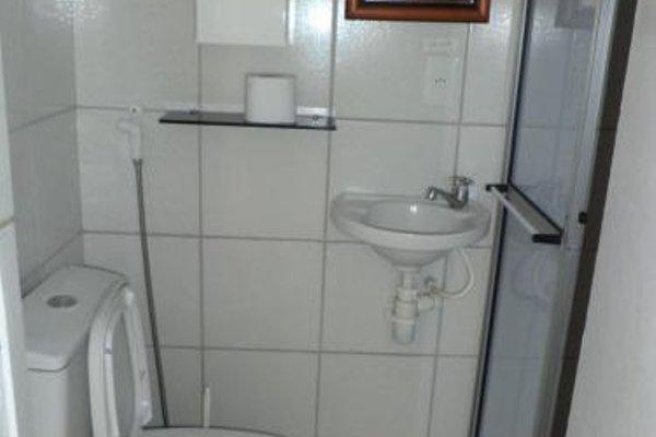Apartamento Boa Viagem - 10