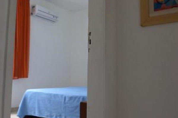 Apartamento Boa Viagem - 5