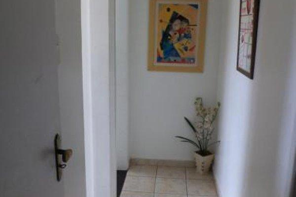 Apartamento Boa Viagem - 6