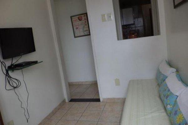 Apartamento Boa Viagem - 7
