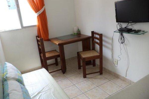 Apartamento Boa Viagem - 8