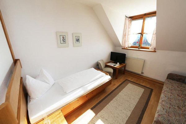 Hotel Votterl - фото 24