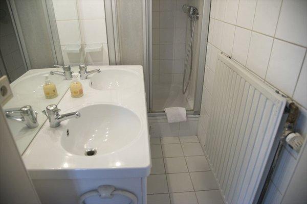 European Apartments Schuman-Ambiorix - фото 3