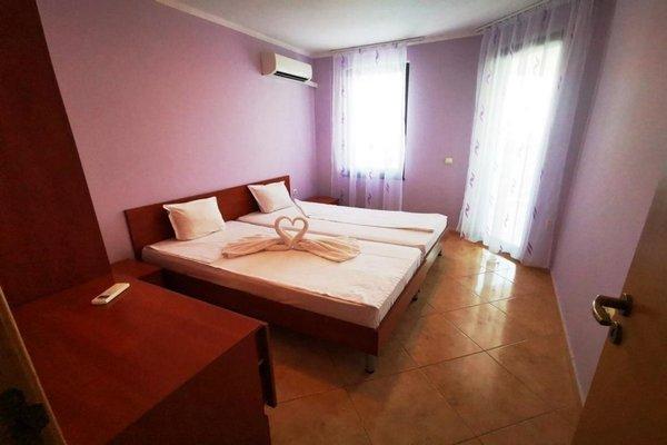 Delfin Apartments - 12
