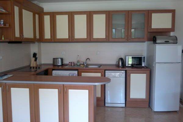 Delfin Apartments - 21