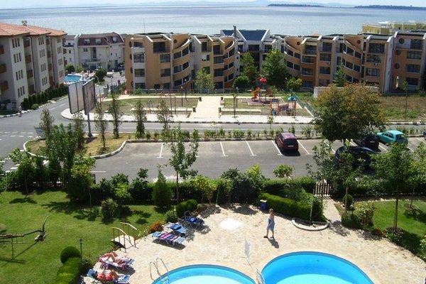 Delfin Apartments - 4