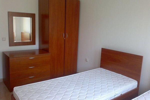 Delfin Apartments - 5