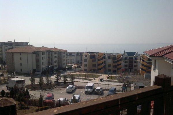 Delfin Apartments - 7