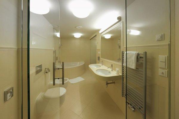 Esmarin wellness hotel - 9