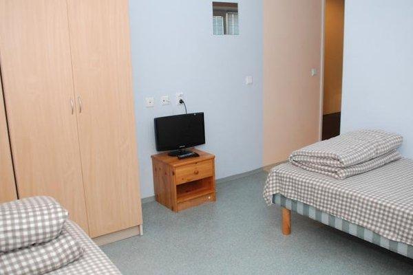 Teko Hostel - фото 12