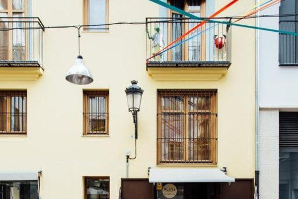 Valenciaflats Catedral - фото 22