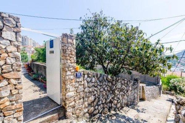 Apartment Ines - фото 10