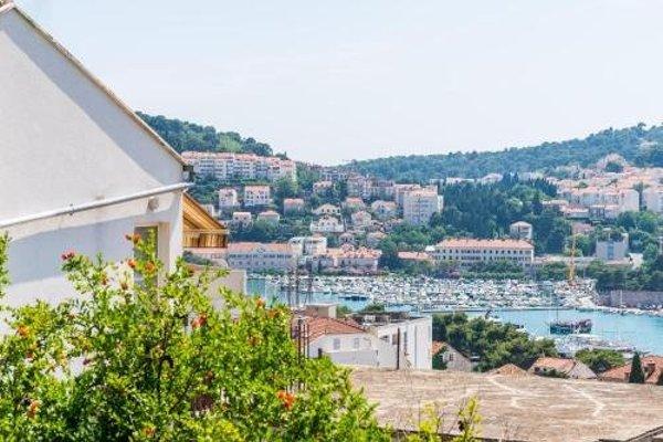 Apartment Ines - фото 11