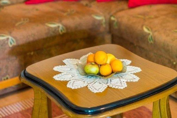 Apartment Ines - фото 12