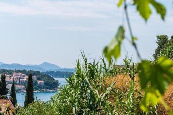 Apartment Ines - фото 14