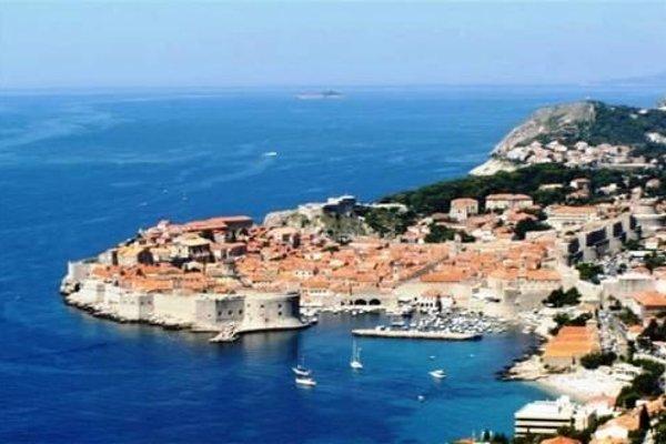Apartment Ines - фото 15