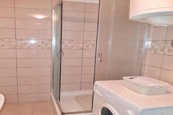Apartment Ines - фото 3