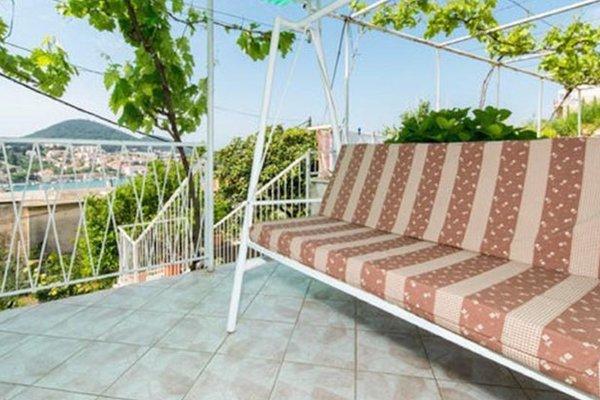 Apartment Ines - фото 4