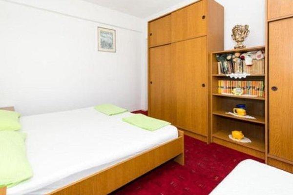 Apartment Ines - фото 5