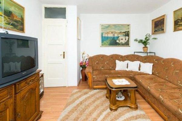 Apartment Ines - фото 6