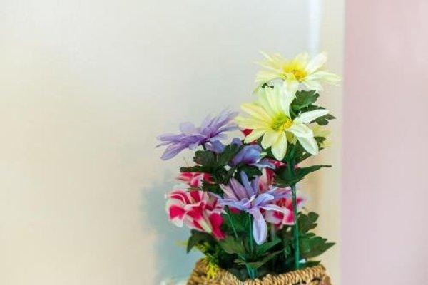 Apartment Ines - фото 8