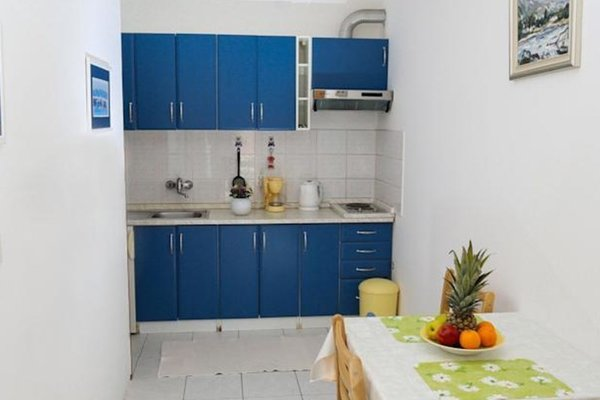 Apartment Gitara - фото 10