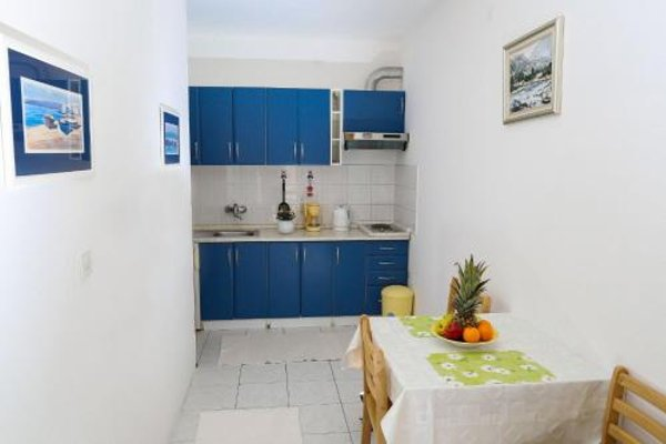 Apartment Gitara - фото 12